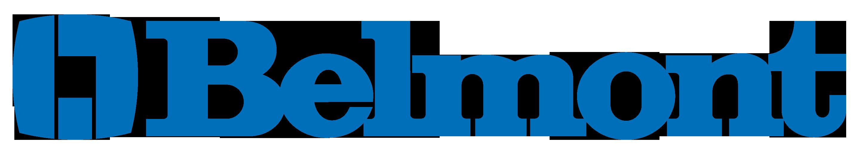 Belmont -Japón- Unidades odontologicas
