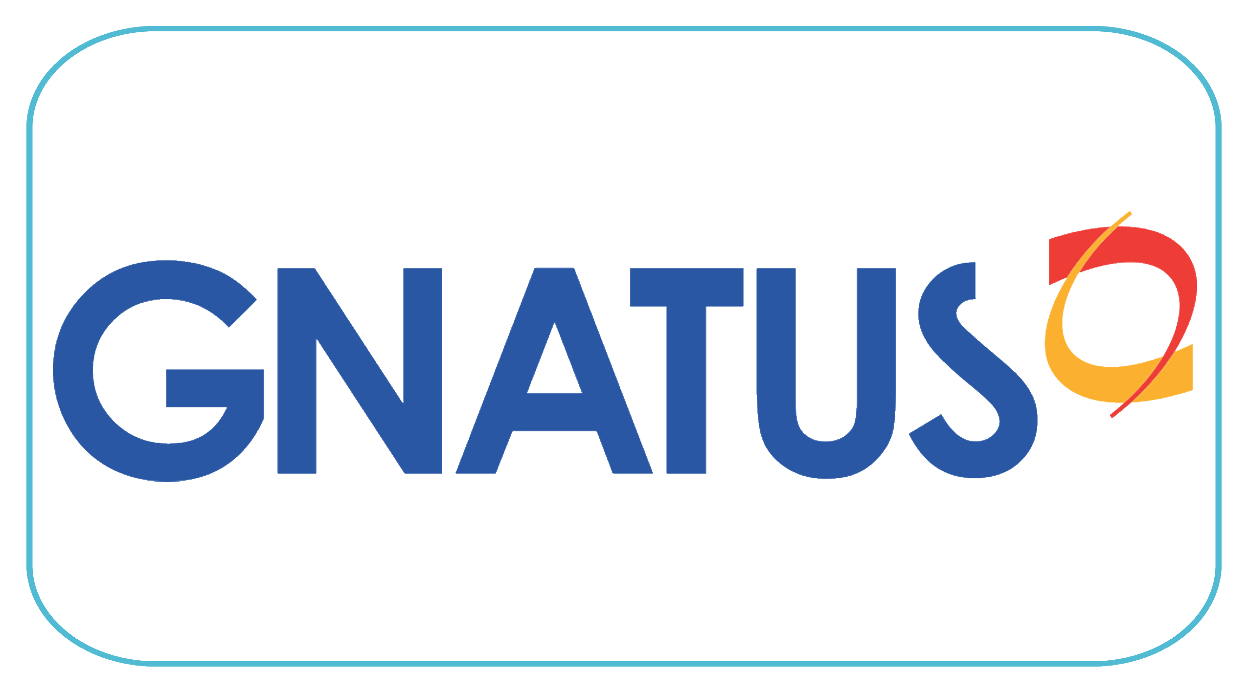Gnatus- Brasil - Consultorios odontologicos