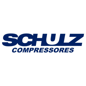 Schulz- Brasil- Compresores