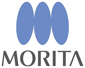 J Morita - Japón - Localizadores-panoramicos