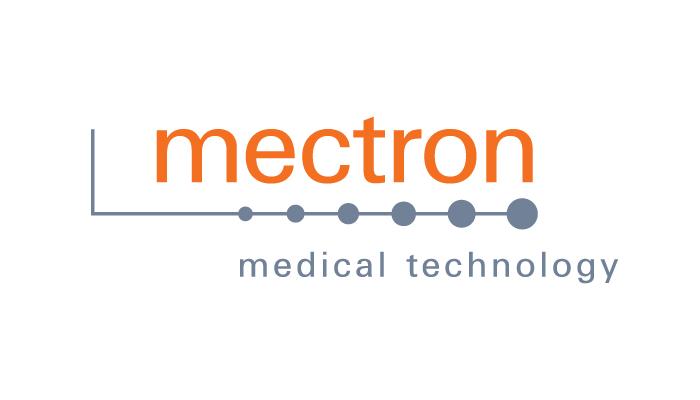 mectron-logo