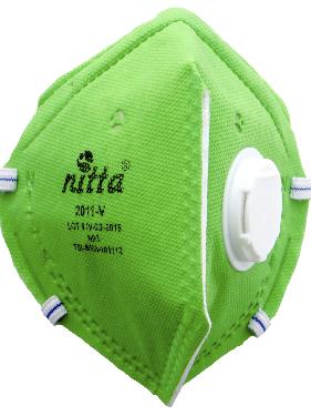 NITTA 4