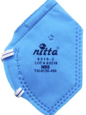 nitta 3